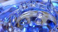 Экологическая катастрофа питьевой воды России