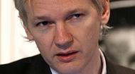 WikiLeaks выложила материалы про РПЦ
