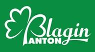 Хироми Шинья: Грядущая революция здоровья