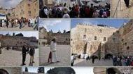 Угроза с тыла: духовное противостояние сионизму