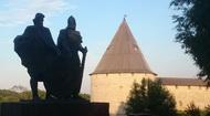 Каспаров: Запад не готов противостоять «путинскому режиму»