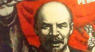 Связь евреев с коммунизмом | Разоблачение паразитов
