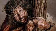 Где был распят Иисус Христос? |  Историческая истина