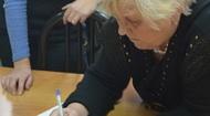 Книги о Путине – в каждую школу. В.Гуревич зомбирует учеников по системе Сталина
