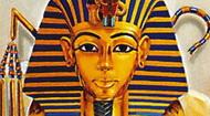 16. Великая Держава повторяет историю крушения Великого Египта