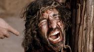 8. Умер ли Иисус на кресте? А если умер, то как Он воскрес?