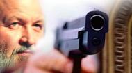 Детские Сады - мишень РПЦ | Убийство в ребёнке понятия: Я Человек!