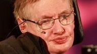 Стивен Хокинг: «Бога нет, он не нужен миру»