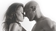 3. Любовь и Время | Мир женщины и мир мужчины