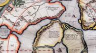 Гора Меру | Разгадана тайна легендарных гор времен Валдайского оледенения