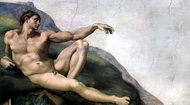 Научные доказательства отсутствия библейского бога