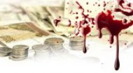 Квартирные рейдеры, чёрные риэлторы (мошенничество, афера, отъём, насилие, кровь, убийство) в С-Петербурге и области