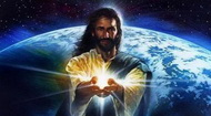 27. Второе Пришествие Иисуса. Когда? В 2017?...