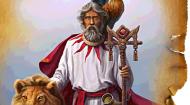Священная Даария – страна Богов | Великие государства Славяно-Арийских Родов