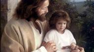 Был ли Иисус женат? Версии, находки, видео...