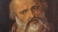 Евангелие от Филиппа