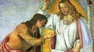 Евангелие детства (от Фомы)