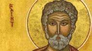 Евангелие от Варнавы