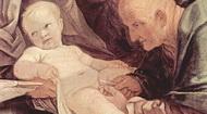 Арабское Евангелие детства Иисуса
