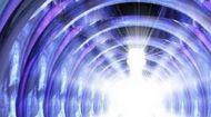 «Открытия, неугодные науке» | Ход развития человечества. Часть I