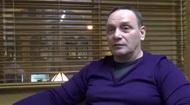М.И.Трепашкин: преступления российских властей