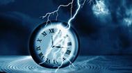 «Время рождает энергию», - физик Н.А.Козырев
