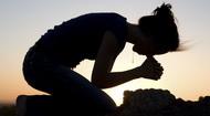 23. Мир, благодаря церкви, отстал в развитии на 1000 лет