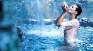 «Живая и Мертвая воды». Запрещенная наука древнего Египта