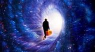 Перемещение во времени. Пришельцы из будущего | Часть II